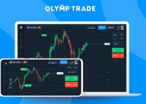 Alasan Kenapa Olymp Trade Merupakan Platform Trading Terbaik