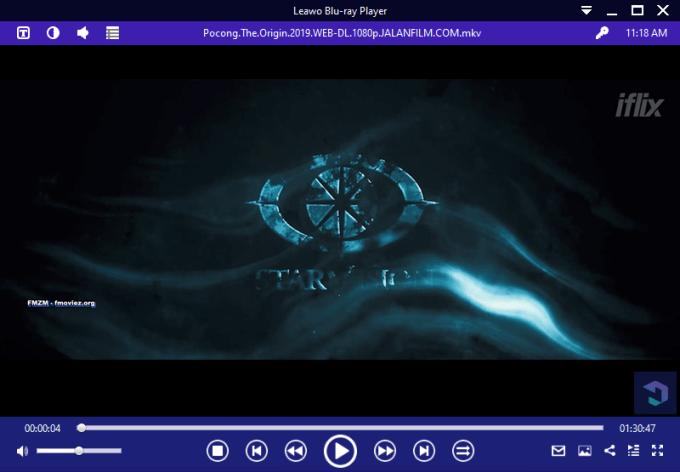 DVD Player Multifungsi 3