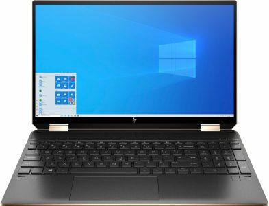 HP Spectre x360 15-eb0065nr