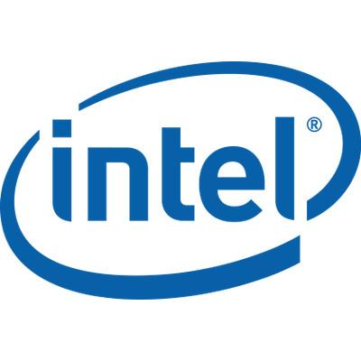 Download Intel XTU Terbaru