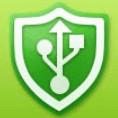 Download Kakasoft USB Security