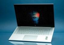 Rekomendasi Laptop HP Core i7 Terbaik
