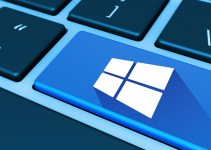 Pembaruan Windows 10 versi 21H2