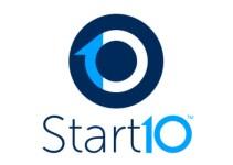 Download Stardock Start10 Terbaru