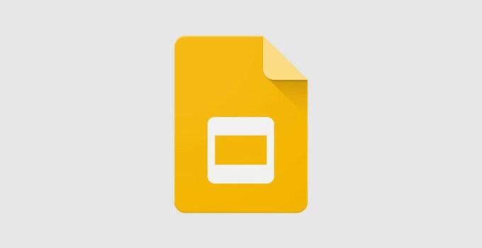 Apa Itu Google Slide? Mengenal Pengertian Google Slide