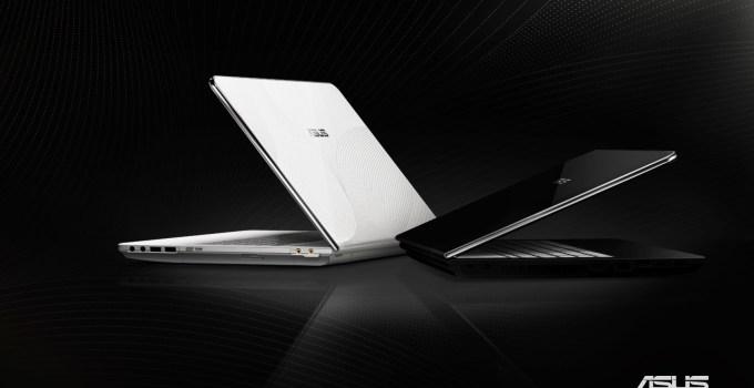 Rekomendasi Laptop ASUS Harga 5 Jutaan Terbaik