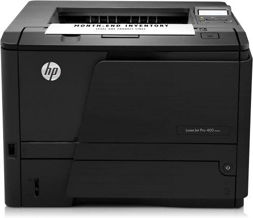 Mengenal Apa Itu Printer Laser