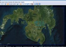 Cara Download Citra di SAS Planet