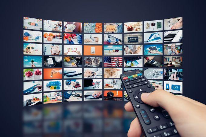 Mengenal Pengertian Streaming