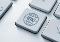 Apa Itu Wiki? Mengenal Pengertian Wiki