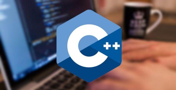 Apa itu Bahasa Pemrograman C++? Mengenal Bahasa Pemrograman C++