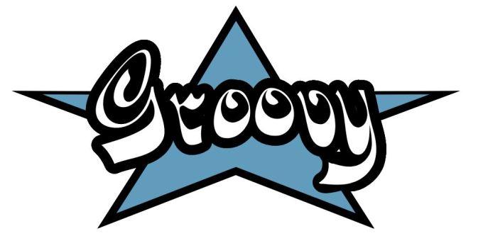Apa itu Bahasa Pemograman Groovy