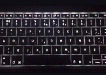 Apa itu Keyboard DVORAK