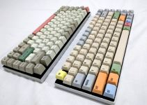 Apa itu Keyboard Mekanikal