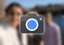 Cara Install Gcam di HP Android