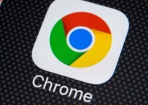 Cara Install Google Chrome di Laptop