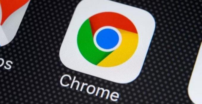 Cara Install Google Chrome di Laptop