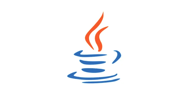 Download Java SE Runtime Environment