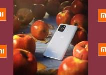 OnePlus Sindir Apple Kena Nyinyir Xiaomi
