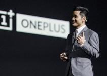 OnePlus Smartwatch Pete Lau