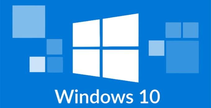 Pembaruan Opsional Windows 10 KB4586853