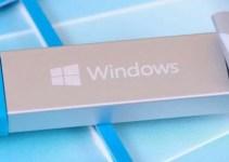 Pembaruan Windows 10 Perangkat Kompatibel