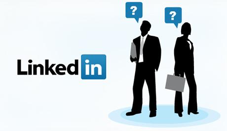 Pengertian LinkedIn