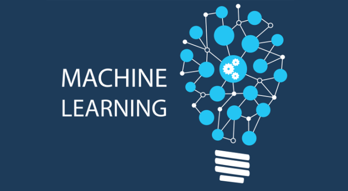 Pengertian Machine Learning