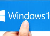Windows 10 Chkdsk Bug Fix