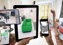 Apa Itu Augmented Reality? Mengenal Pengertian Augmented Reality