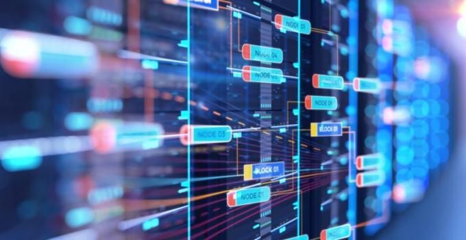 Apa Itu Data Engineer? Mengenal Pengertian Data Engineer