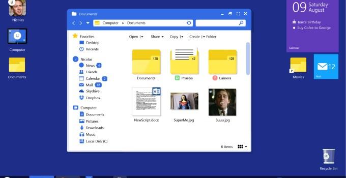 Apa Itu Desktop? Mengenal Pengertian Desktop