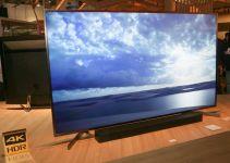Apa Itu LCD? Mengenal Pengertian LCD (Liquid Crystal Display)