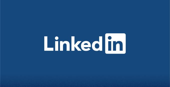 Cara Upload CV di Linkedin untuk Pemula