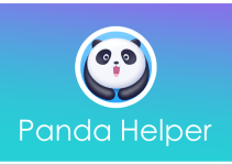 Cara Install Aplikasi Downloader Game MOD dengan Panda Helper