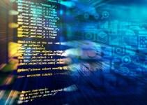 Apa Itu Program Aplikasi? Mengenal Pengertian Program Aplikasi