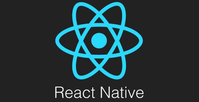 Cara Install React Native di Windows di Windows 10