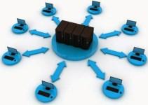 Apa itu Grid Computing? Mengenal Pengertian Grid Computing