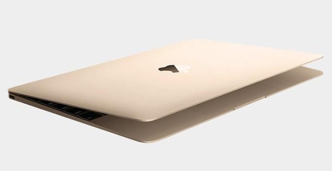 Apple MacBook Air Berikutnya Akan Lebih Tipis dan Ringan