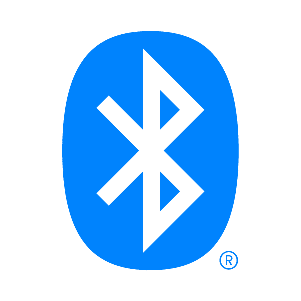 Download Bluetooth Driver Installer