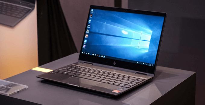 Cara Mematikan Keyboard Laptop Secara Sementara