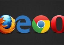 Cara Mengatasi Browser Terbuka Sendiri di Laptop