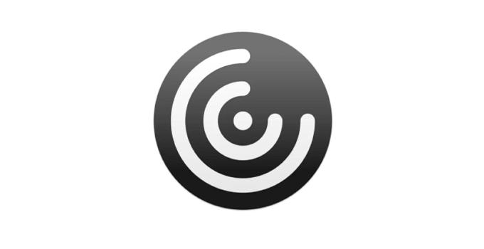 Download Citrix Receiver Terbaru