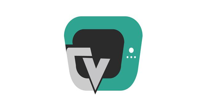 Download TV 3L PC