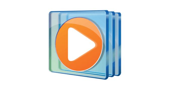 Download Windows Media Player