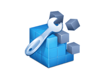 Download Wise Registry Cleaner