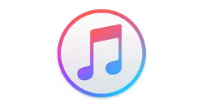 Download iTunes for PC Windows