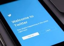 Fitur Gambar Resolusi 4K di Aplikasi Twitter Android