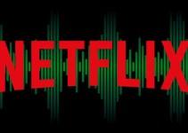 Kualitas Suara Film Netflix