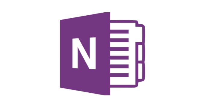 Download Microsoft OneNote 2013